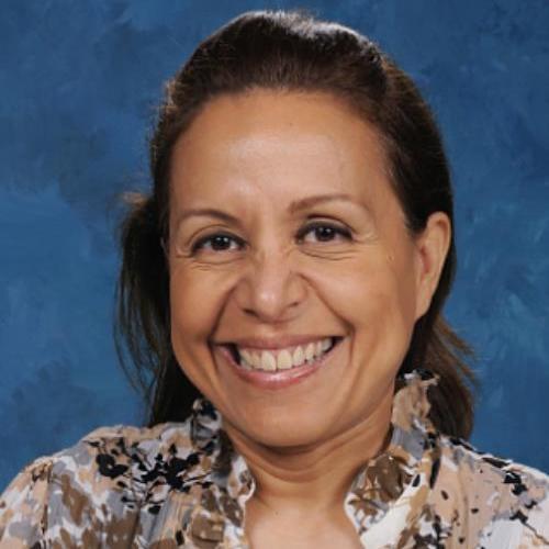 Elimar Zamora's Profile Photo