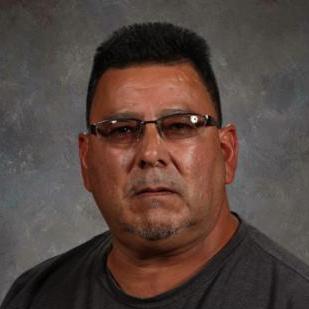 Rick Sanchez's Profile Photo