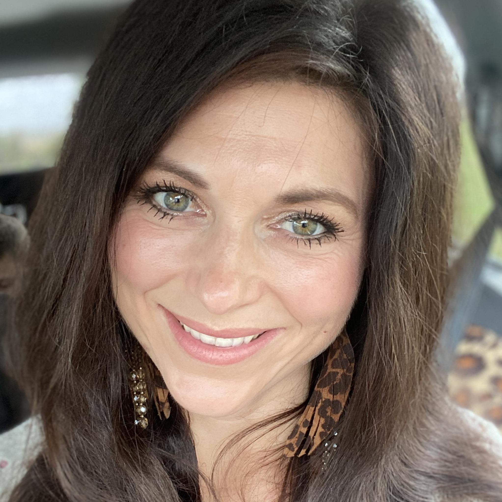 Hannah Fountain's Profile Photo
