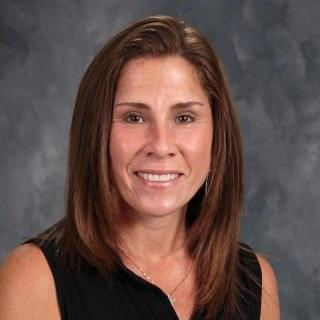 Mrs. Blecha's Profile Photo