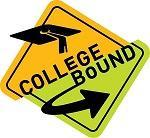 College Financial Aid Night- September 23rd Thumbnail Image
