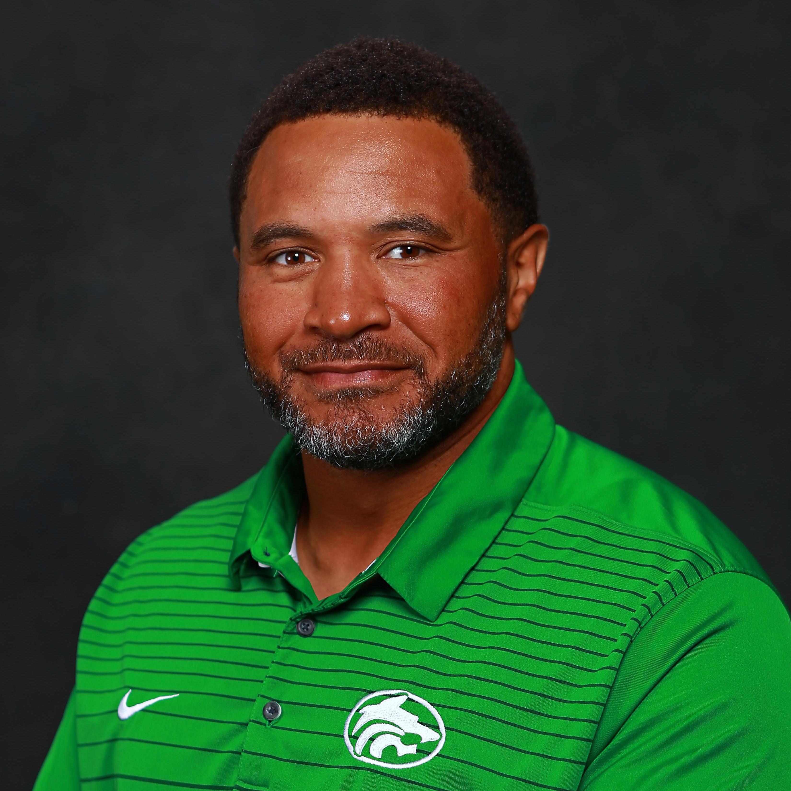Bryant Appling's Profile Photo