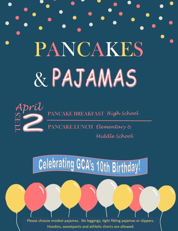 Pancakes & Pajamas.jpg