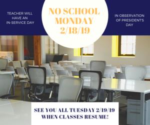 No School Monday 2_18_19.png
