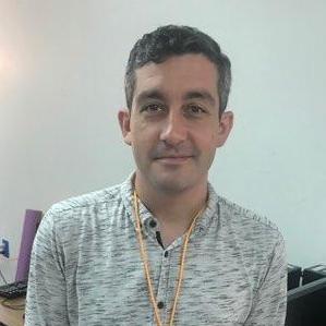 David Kingham's Profile Photo