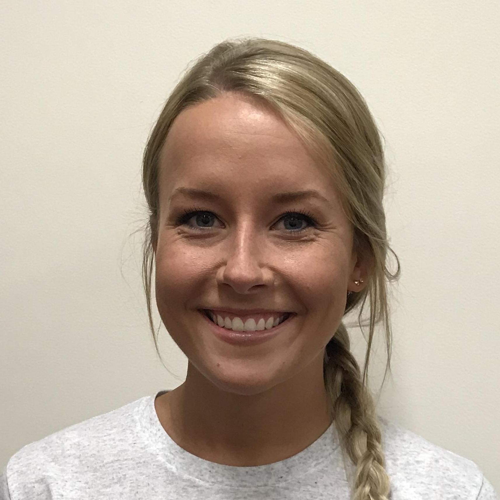Mackenzie Rohling's Profile Photo