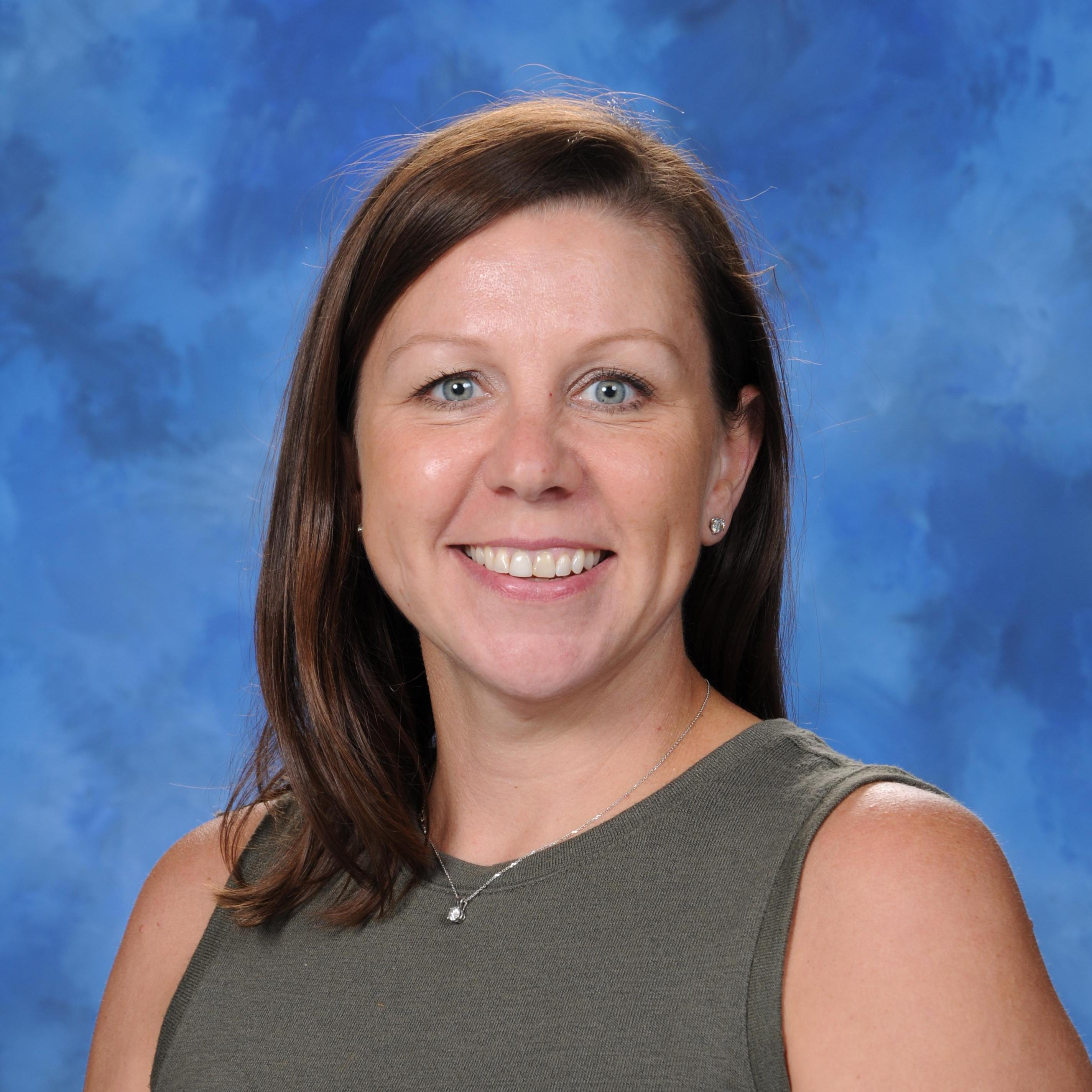 Sheli Wells's Profile Photo