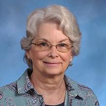 Deborah Raras's Profile Photo