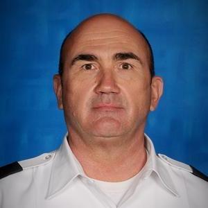 William Bialozor's Profile Photo