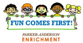 Parker-Anderson