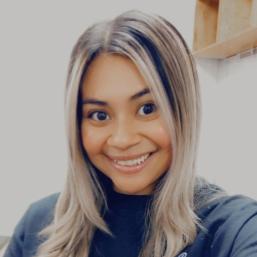 Edith Delbosque's Profile Photo