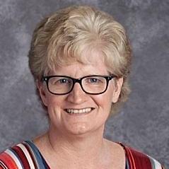 Virginia McDowell's Profile Photo