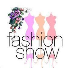 Fashion Show Raffle Tickets Featured Photo
