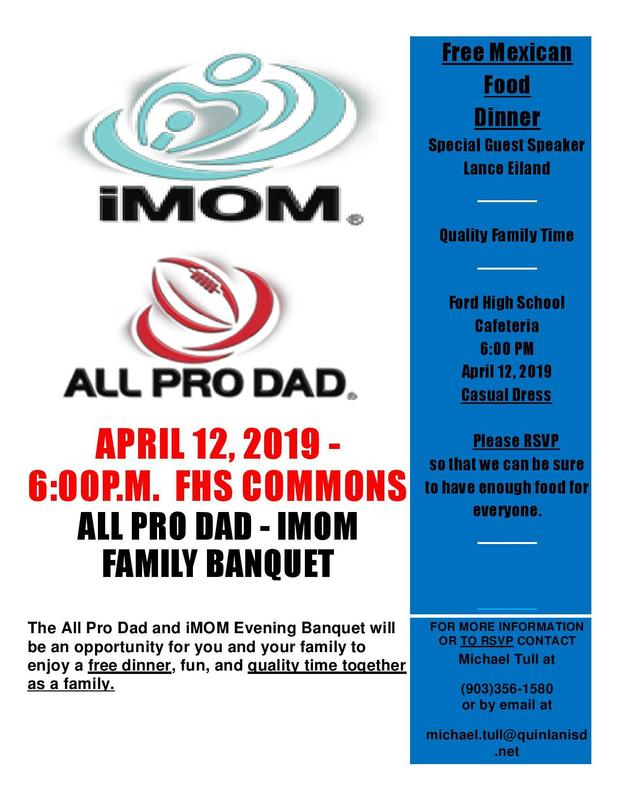 All Pro Dad and iMOM Morning Banquet FLIER 2018 2019-page-001.jpg