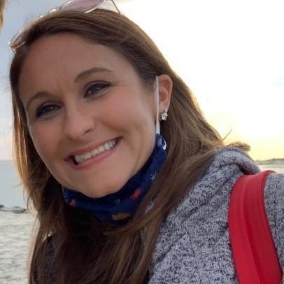 Leah Guzzardo's Profile Photo