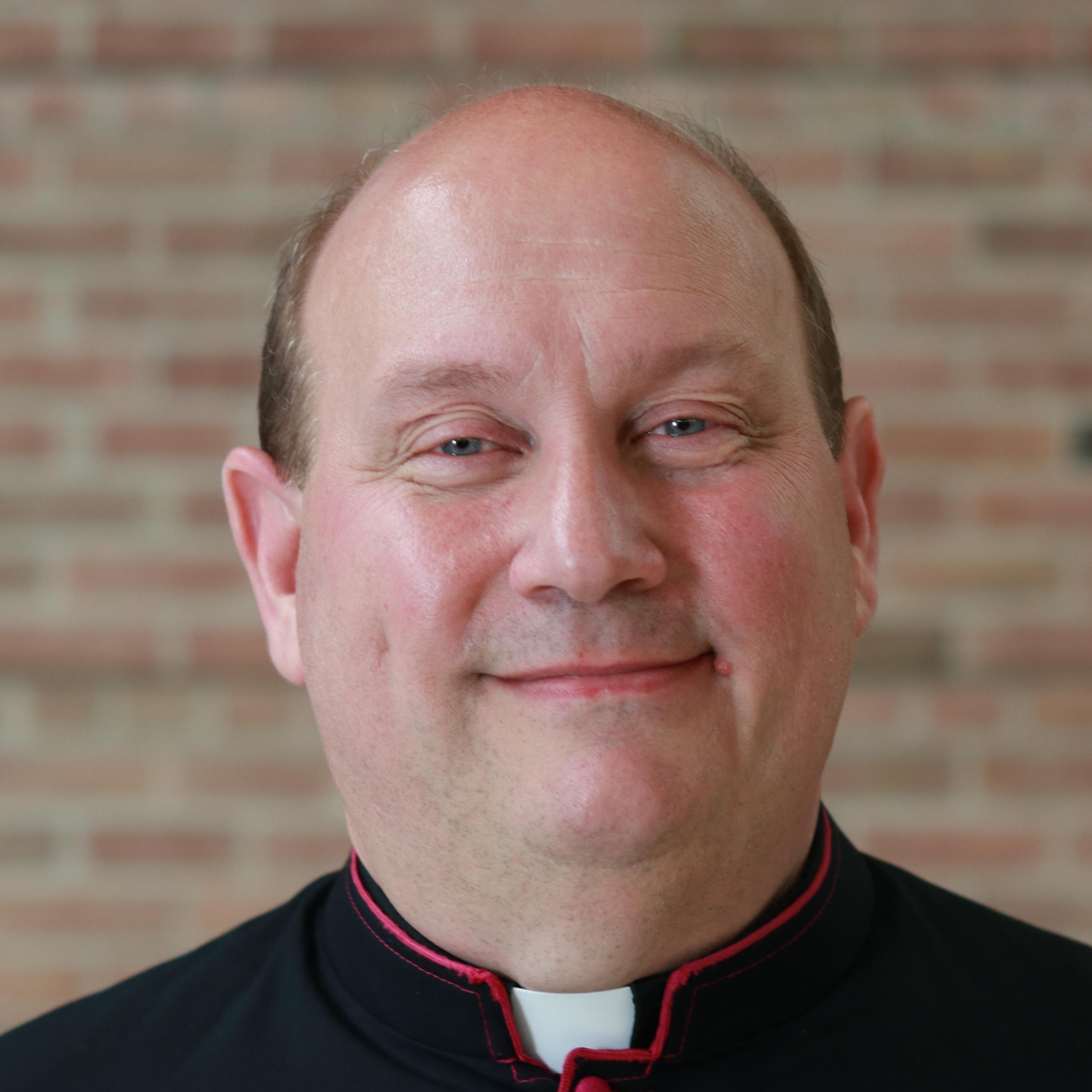 Walter Ptak's Profile Photo