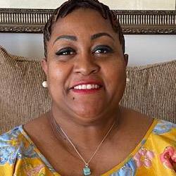 Janolyn King's Profile Photo