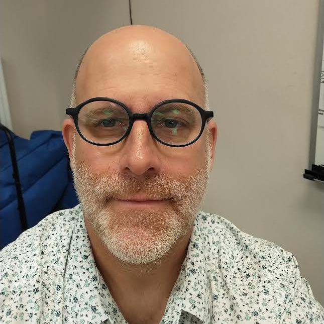 Casey Norris's Profile Photo
