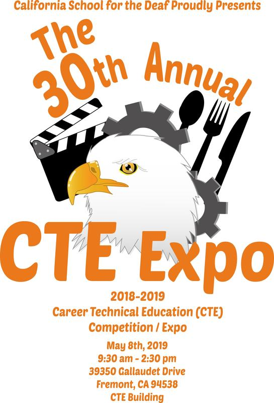 30th annual expo