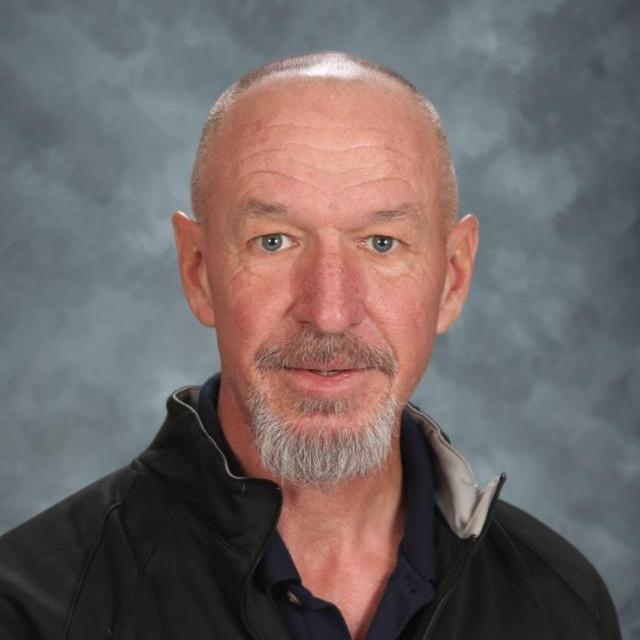 Rob Whitcomb's Profile Photo