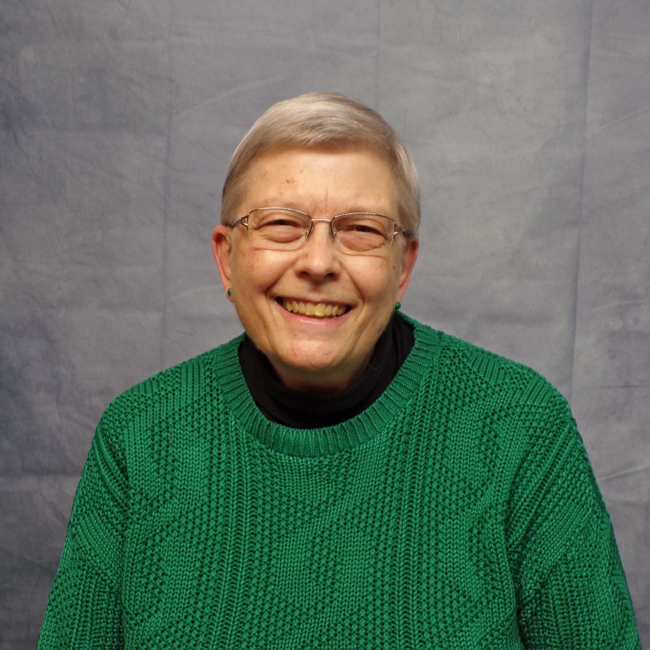 Dorothy Szydloski's Profile Photo
