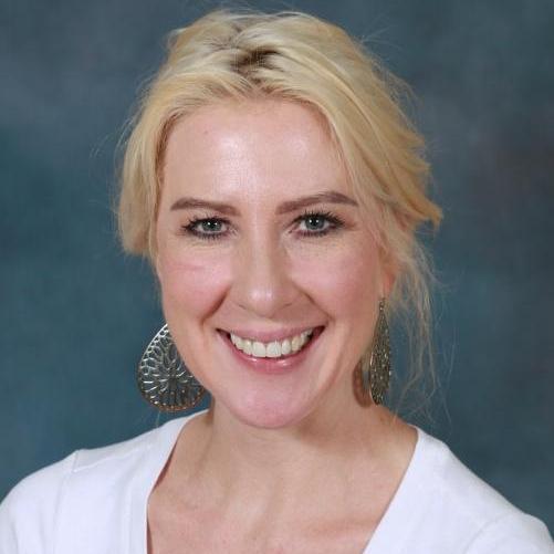 Emily Saatcioglu's Profile Photo