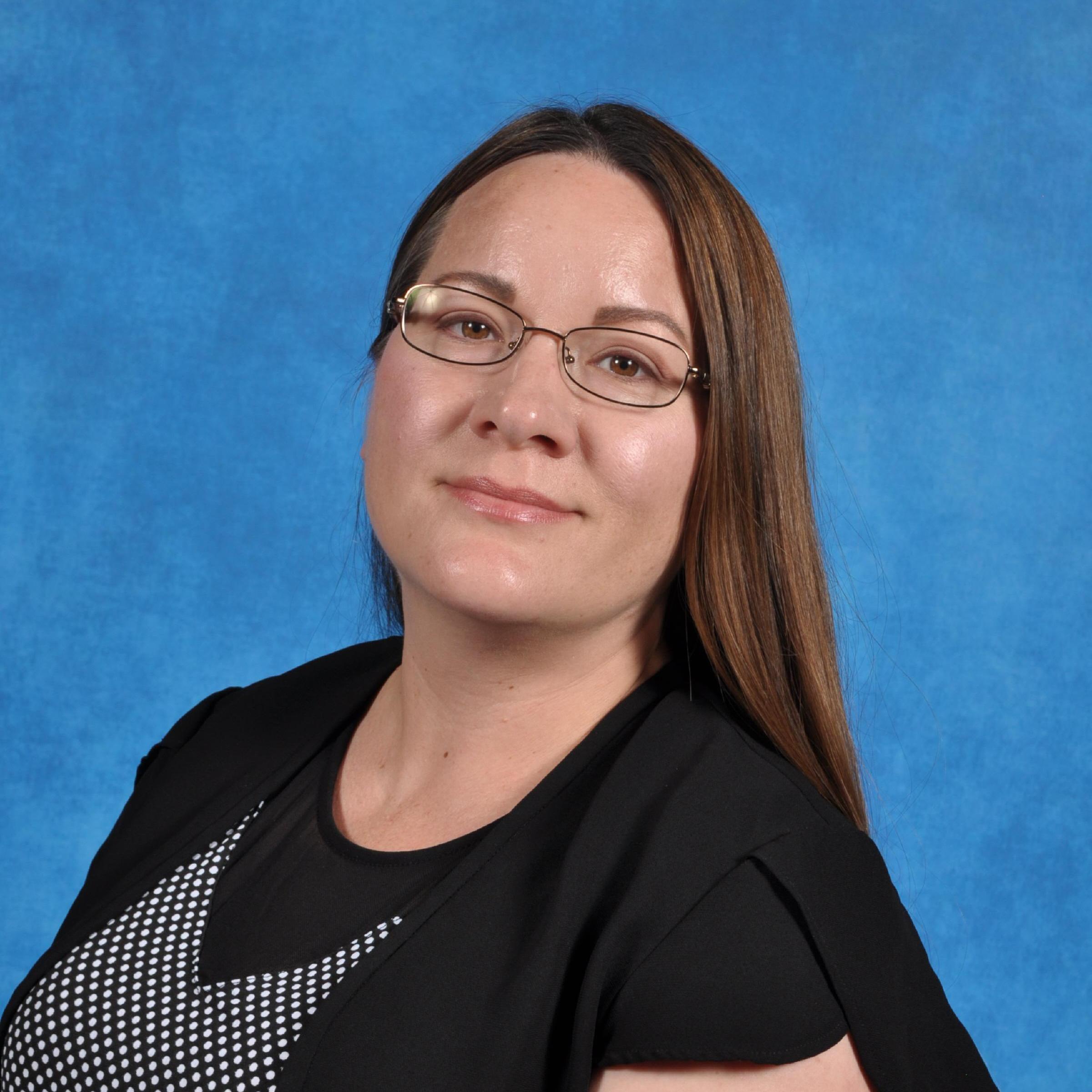 Carolyn Bowden's Profile Photo