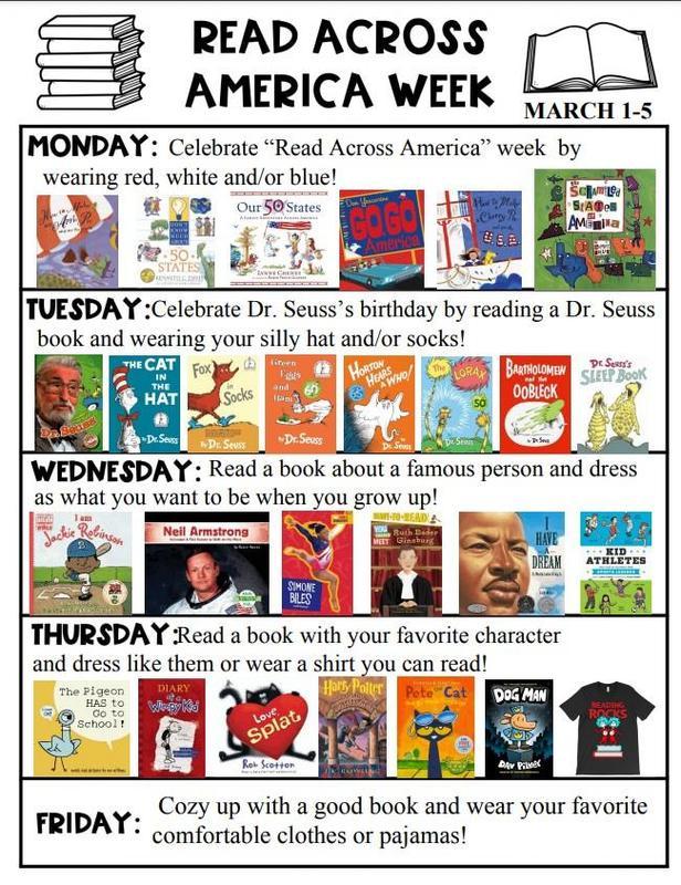 Read Across America Week .jpg