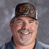 Robert Whitfield's Profile Photo
