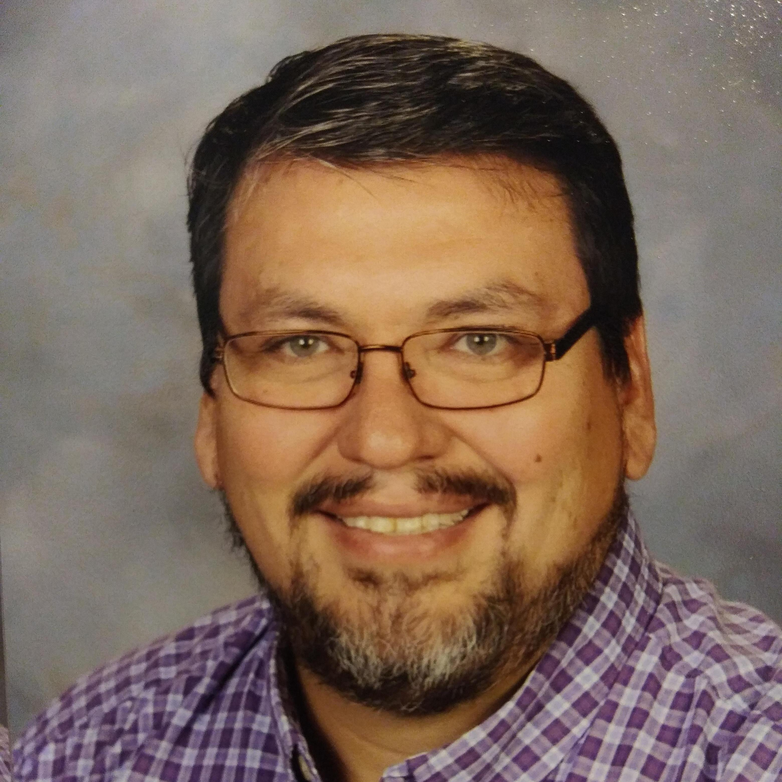Victor  Hackney`s profile picture