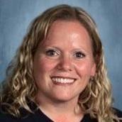 Ann Hann's Profile Photo