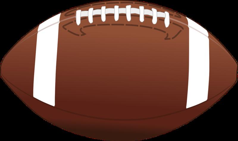 Football Information Thumbnail Image