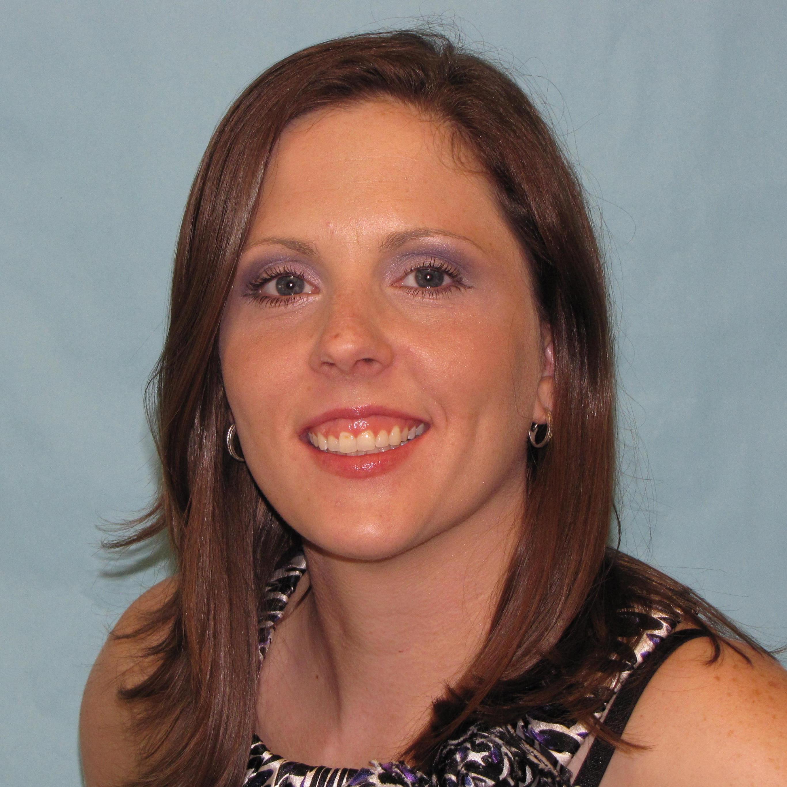 Alanna Mejia, CRT's Profile Photo