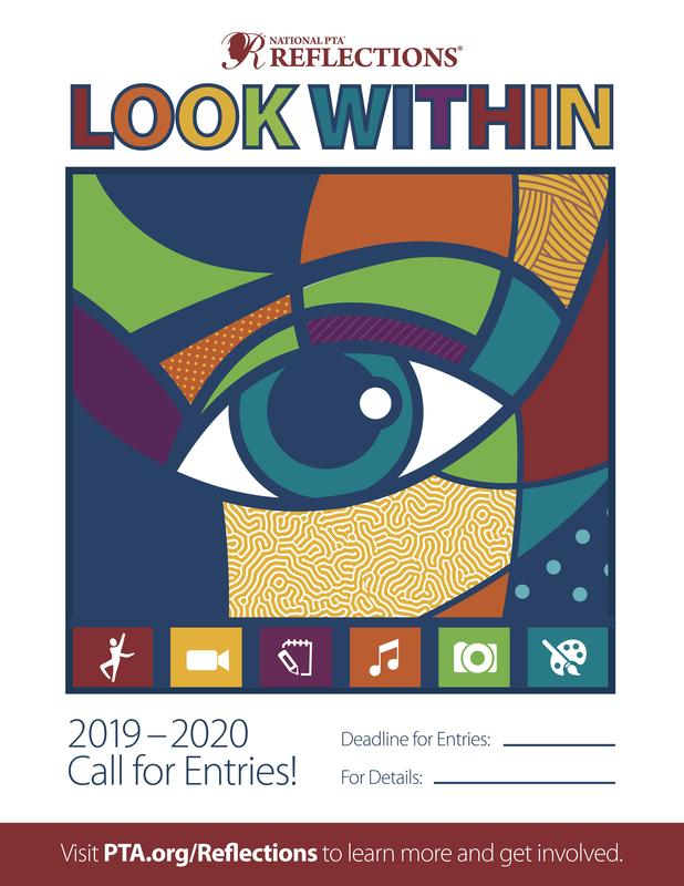 2019 Reflections Poster .jpg