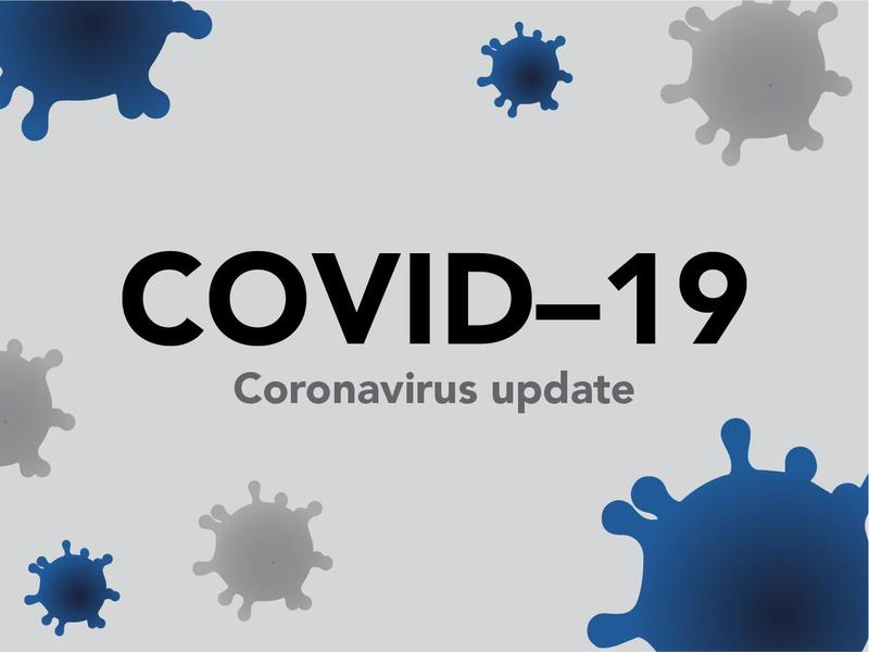 New COVID Cases at USS & RMS 9-20-21 Featured Photo