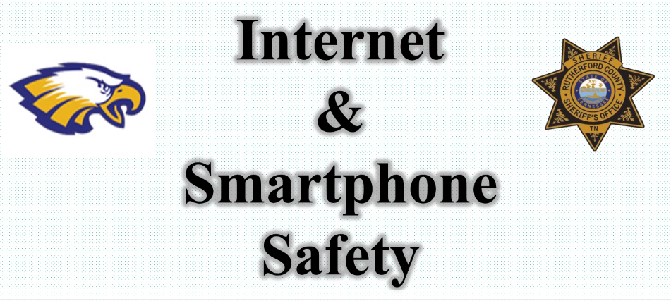 Internet Smartphone Safety picture