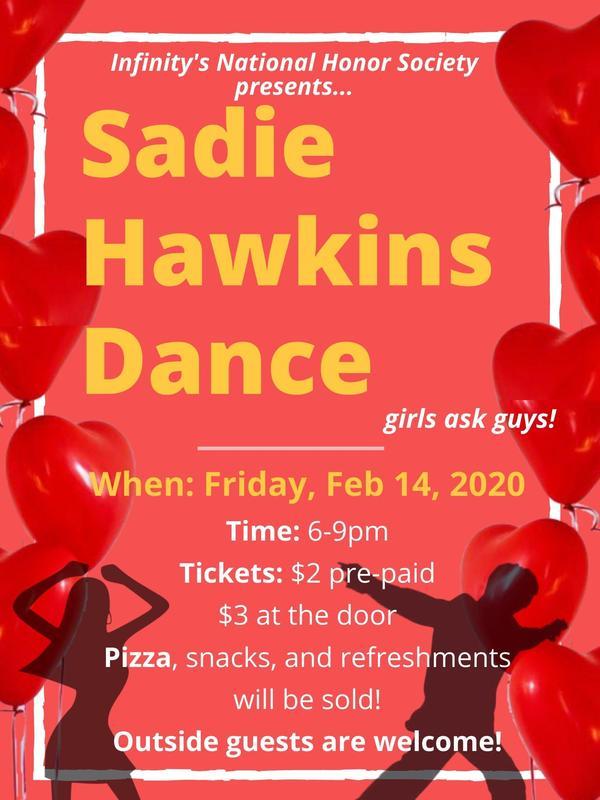 Sadie Hawkins.JPG
