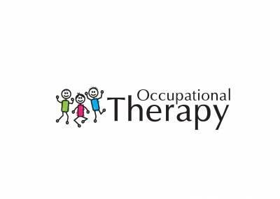 April is OT Month Featured Photo