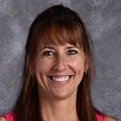 Sally Bagg's Profile Photo