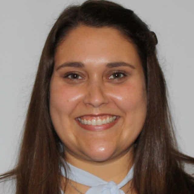Marissa Machado's Profile Photo