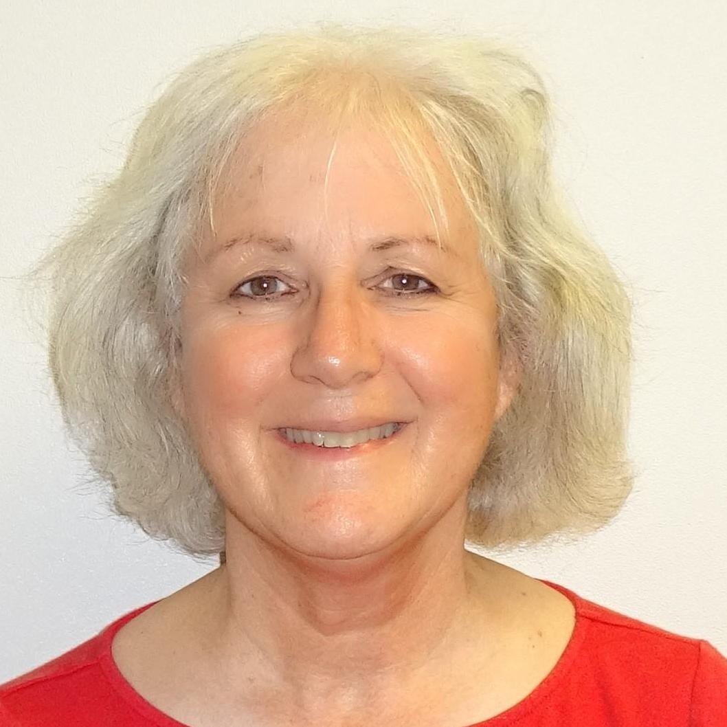 Donna Stone's Profile Photo