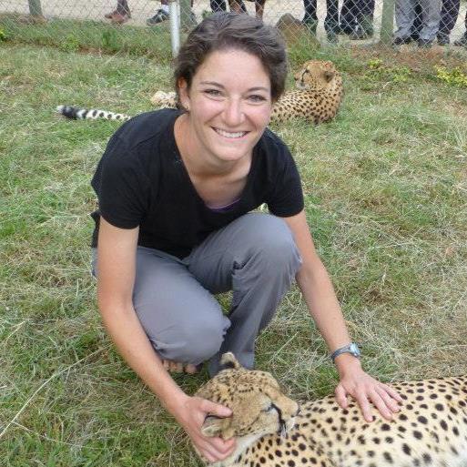 Jeanne Marie Dahler's Profile Photo