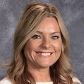 Wendy McBurrows's Profile Photo