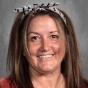 Kristi Hays's Profile Photo