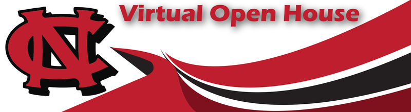 NCHS Virtual Open House