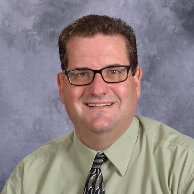 William Mull's Profile Photo