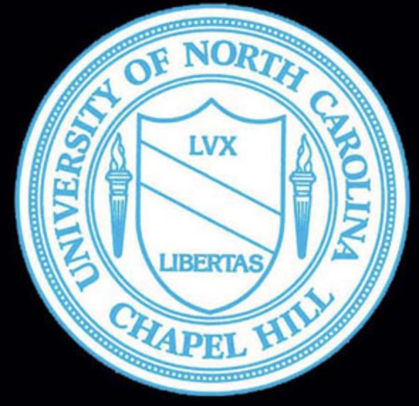 UNC Emblem