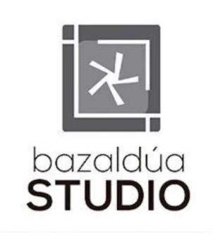 Bazaldua_studio