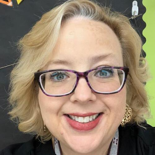 Victoria DeOrnellis's Profile Photo
