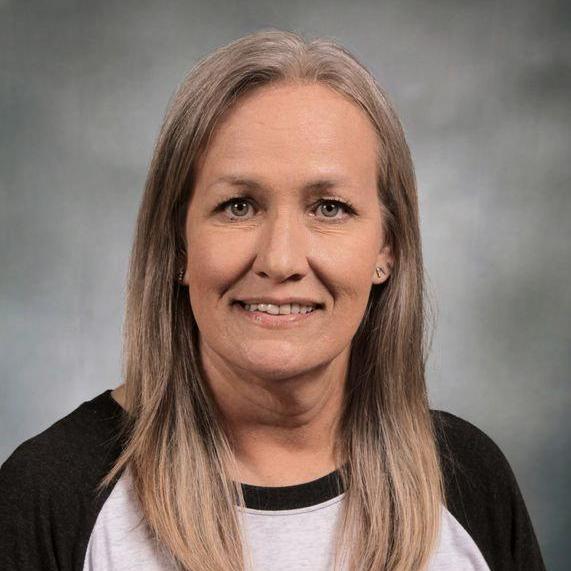 Jodie Bracken's Profile Photo